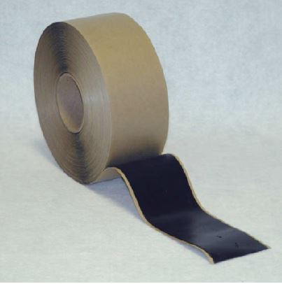 ORCATEC tape polyback 7,5cm (30,5m)