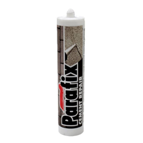 PARAFIX cement repair (310 ml)