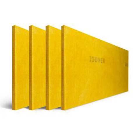 party-wall 40 mm Rd 1.20 (10,80m²/pak)