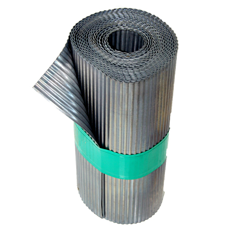 ribbellood 300 x 1,25 mm (5,90 m) volledig geribd