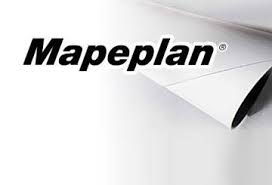 TPO MAPEPLAN T M 20 BROOF T1 2mm (1.6m x 20m)