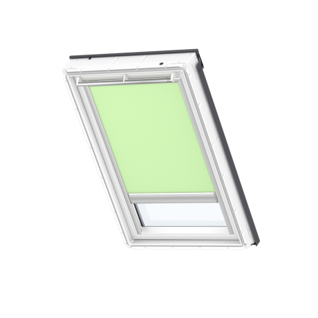 VELUX DSL/verduistering speciaal 114x140/SK08