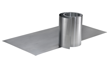 blad VM-zinc plus 1 m x 2,25 m x 0,8 mm (250kg)